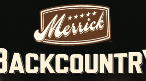 Merrick-Backcountry-Logo
